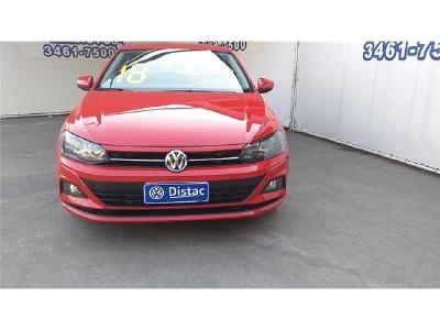 Volkswagen Polo 2018 552045