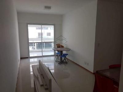 Camboinhas, 3 quartos, 2 vagas, 105 m² 552141