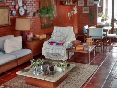 Icaraí, 4 quartos, 2 vagas, 160 m²