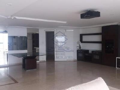Ingá, 4 quartos, 2 vagas, 300 m²