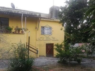Guaratiba, 3 quartos, 6 vagas, 600 m²