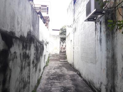 Pilares, 1 quarto, 3 vagas, 297 m² 553115