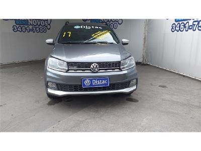 Volkswagen Saveiro 2017 553389