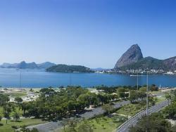 Foto 1: Flamengo, 3 quartos, 2 vagas, 150 m²