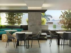 Foto 4: Flamengo, 3 quartos, 2 vagas, 150 m²