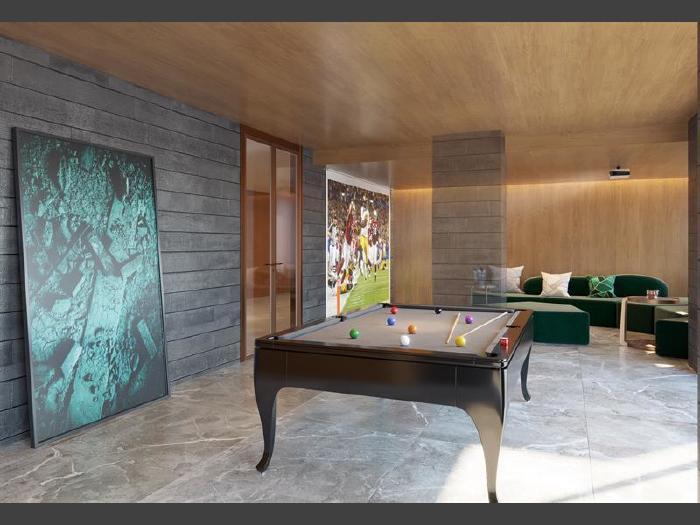 Foto 6: Flamengo, 3 quartos, 2 vagas, 150 m²