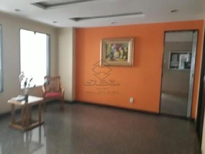 Ingá, 3 quartos, 140 m²
