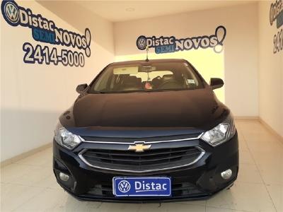 Chevrolet Onix 2017 553607