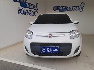 Fiat Palio 2014 553728