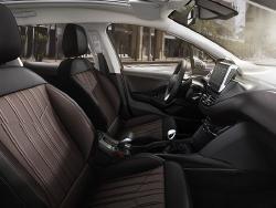 Foto 3: Peugeot 2008 2020