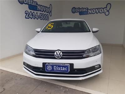 Volkswagen Jetta 2015 553812