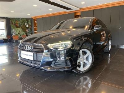 Audi A3 2017 553835