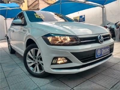 Volkswagen Polo 2018 553859