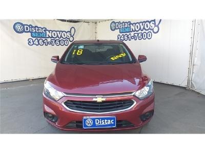 Chevrolet Onix 2018 553871