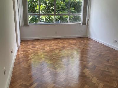 Ipanema, 3 quartos, 1 vaga, 105 m² 553884