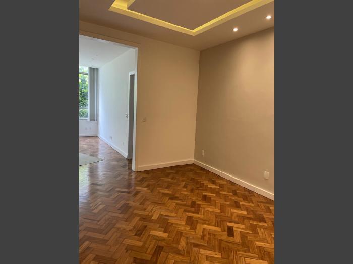 Foto 1: Ipanema, 3 quartos, 1 vaga, 105 m²