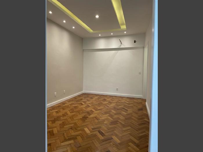 Foto 2: Ipanema, 3 quartos, 1 vaga, 105 m²