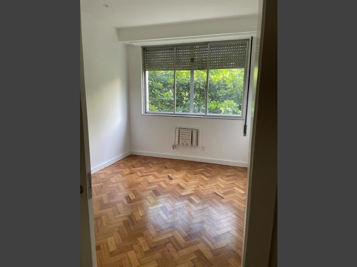 Foto 4: Ipanema, 3 quartos, 1 vaga, 105 m²