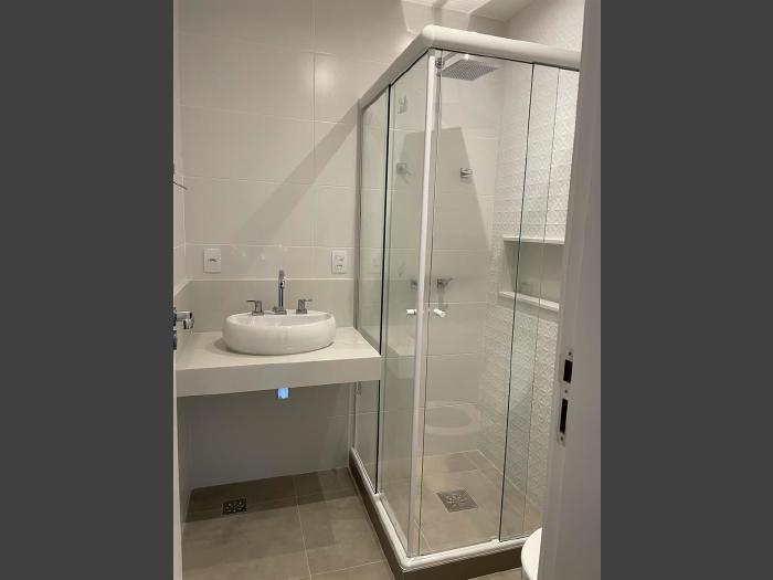 Foto 5: Ipanema, 3 quartos, 1 vaga, 105 m²