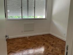 Foto 6: Ipanema, 3 quartos, 1 vaga, 105 m²