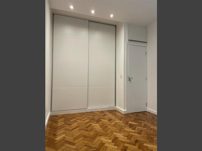 Foto 7: Ipanema, 3 quartos, 1 vaga, 105 m²