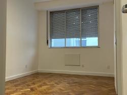 Foto 8: Ipanema, 3 quartos, 1 vaga, 105 m²