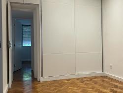 Foto 9: Ipanema, 3 quartos, 1 vaga, 105 m²
