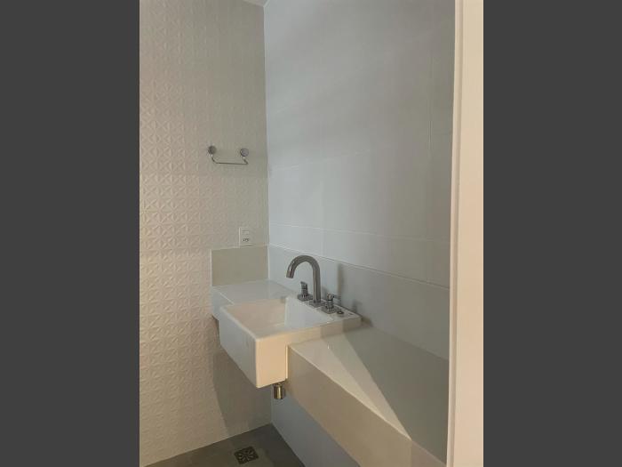 Foto 11: Ipanema, 3 quartos, 1 vaga, 105 m²