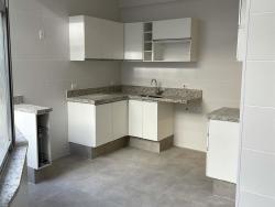 Foto 12: Ipanema, 3 quartos, 1 vaga, 105 m²