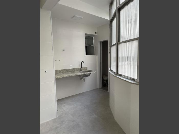 Foto 13: Ipanema, 3 quartos, 1 vaga, 105 m²