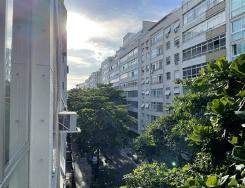 Foto 14: Ipanema, 3 quartos, 1 vaga, 105 m²