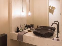 Foto 6: Botafogo, 3 quartos, 1 vaga, 112 m²