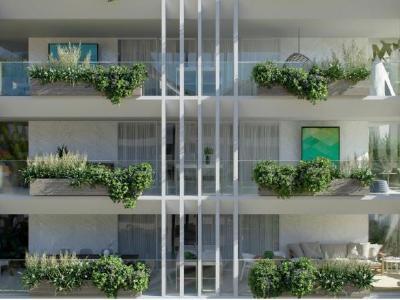 Ipanema, 2 quartos, 1 vaga, 90 m² 553902