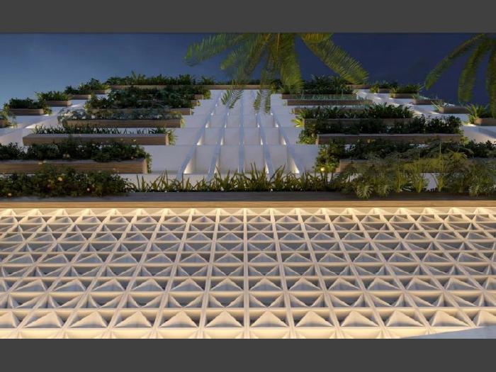 Foto 1: Ipanema, 3 quartos, 1 vaga, 125 m²