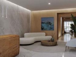Foto 2: Ipanema, 3 quartos, 1 vaga, 125 m²