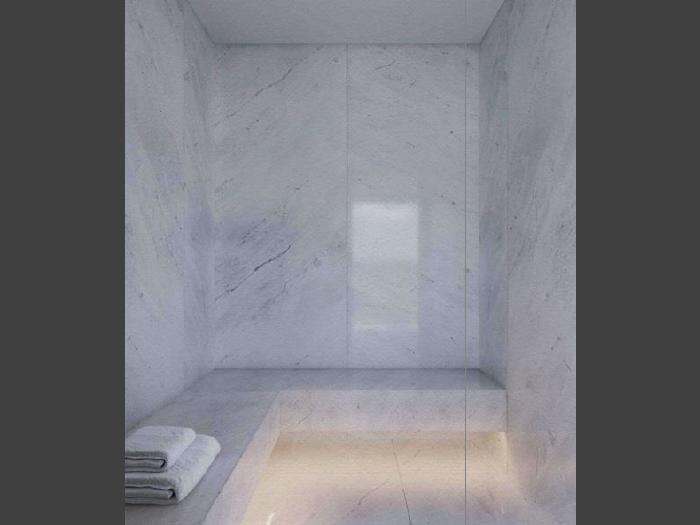 Foto 7: Ipanema, 3 quartos, 1 vaga, 125 m²