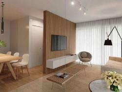 Foto 10: Ipanema, 3 quartos, 1 vaga, 125 m²