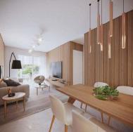 Foto 11: Ipanema, 3 quartos, 1 vaga, 125 m²