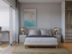 Foto 12: Ipanema, 3 quartos, 1 vaga, 125 m²