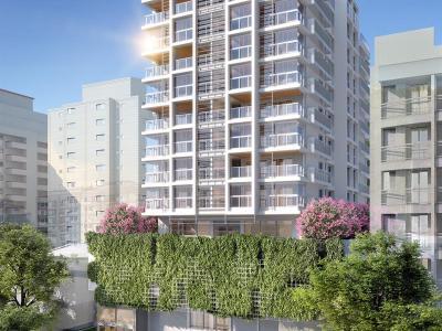 Botafogo, 4 quartos, 2 vagas, 139 m² 553906
