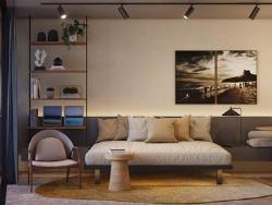 Foto 3: Leblon, 1 quarto, 28 m²
