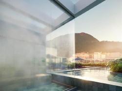 Foto 11: Botafogo, 3 quartos, 1 vaga, 112 m²