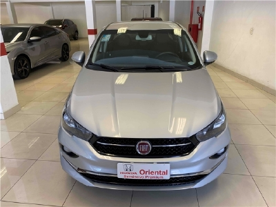 Fiat CRONOS 2019 556513