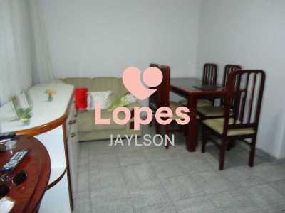 Engenho Novo, 2 quartos, 1 vaga, 70 m² 556588