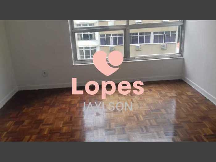 Foto 1: Leme, 3 quartos, 1 vaga, 74 m²