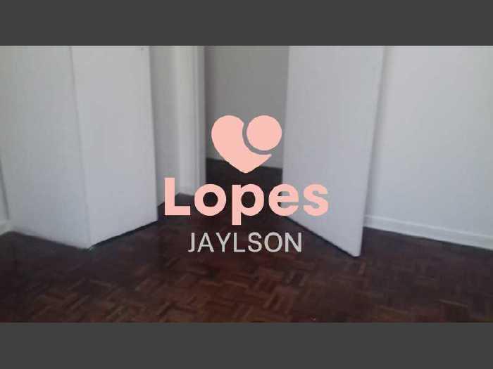 Foto 2: Leme, 3 quartos, 1 vaga, 74 m²