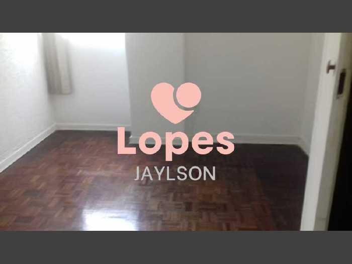 Foto 3: Leme, 3 quartos, 1 vaga, 74 m²