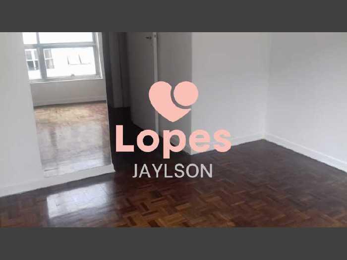 Foto 4: Leme, 3 quartos, 1 vaga, 74 m²
