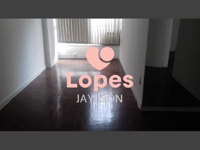 Foto 5: Leme, 3 quartos, 1 vaga, 74 m²