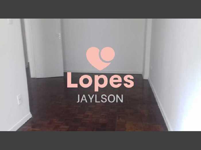 Foto 6: Leme, 3 quartos, 1 vaga, 74 m²